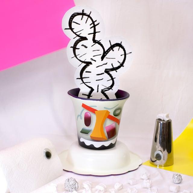 Crazy-Faces-Ceramic-Vases-9