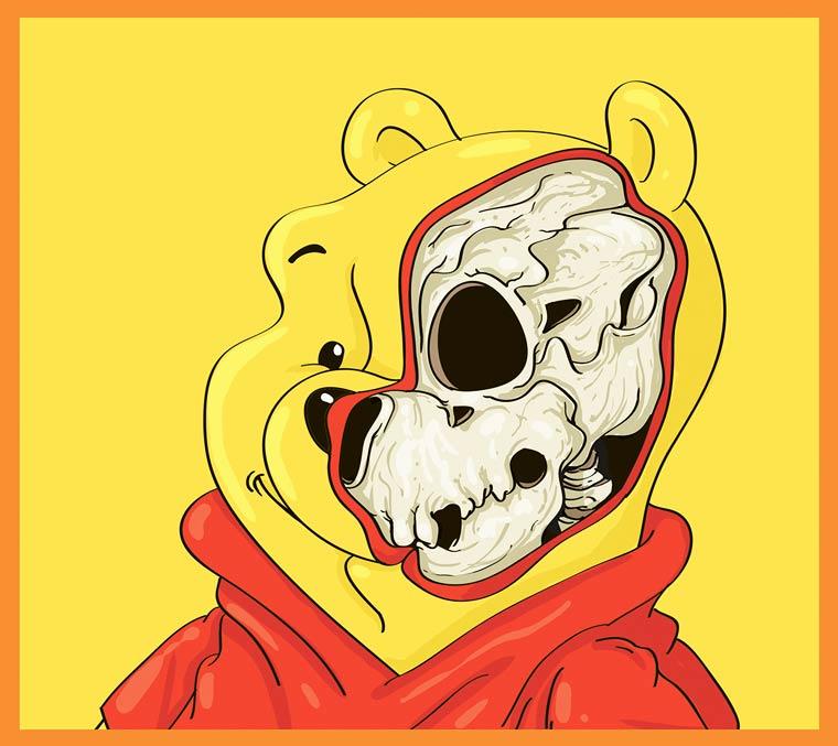 Cute-Yellow-Mahmoud-Refaat-5