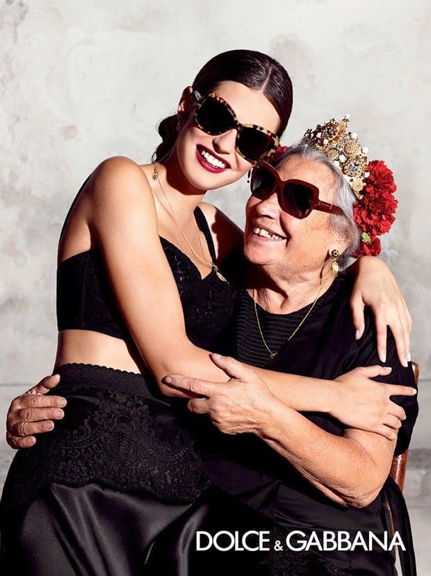 Dolce-Gabbana-Eyewear-Spring-Summer-2015-05-620x828
