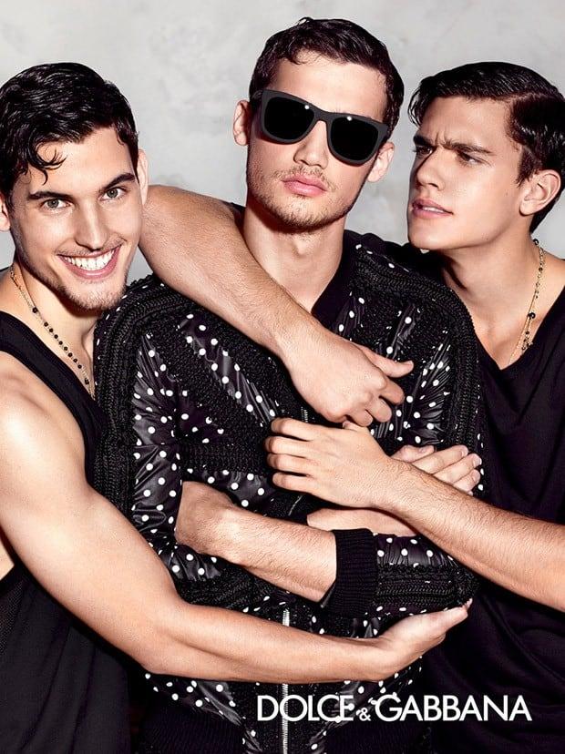 Dolce-Gabbana-Eyewear-Spring-Summer-2015-06-620x828