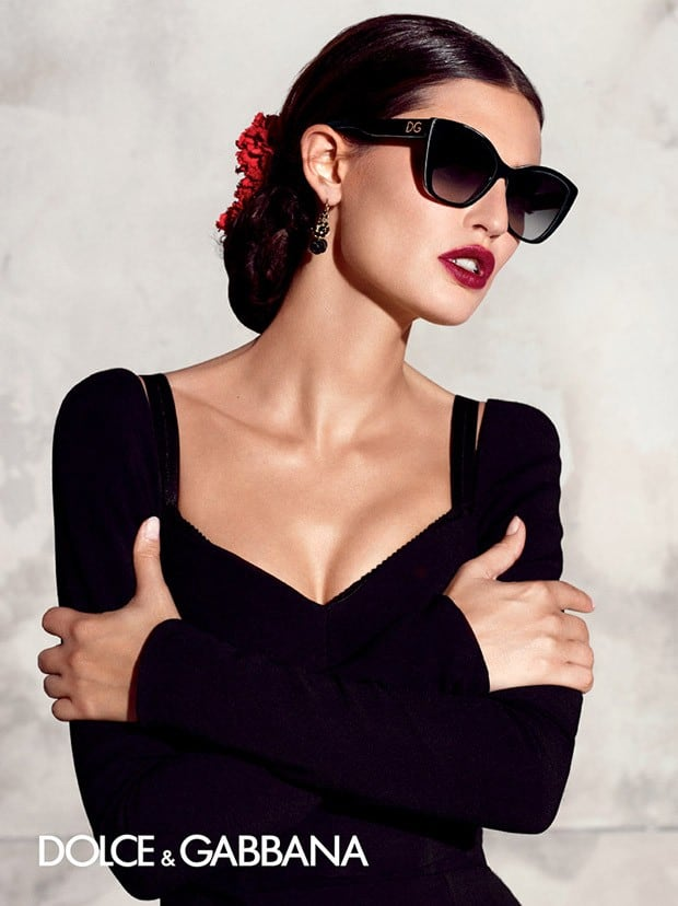 Dolce-Gabbana-Eyewear-Spring-Summer-2015-07-620x828