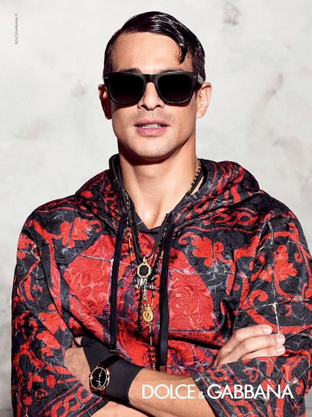 Dolce-Gabbana-Eyewear-Spring-Summer-2015-08-620x828