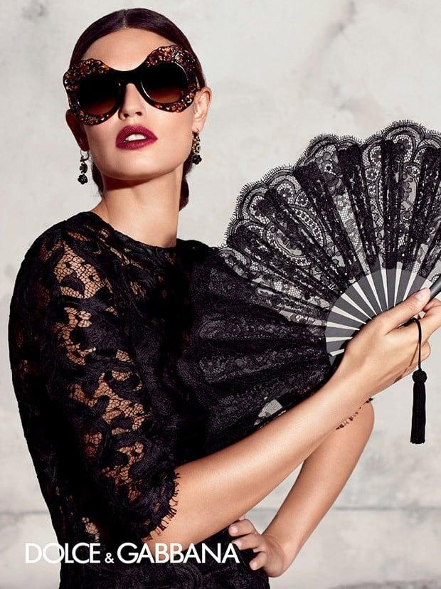 Dolce-Gabbana-Eyewear-Spring-Summer-2015-09-620x828