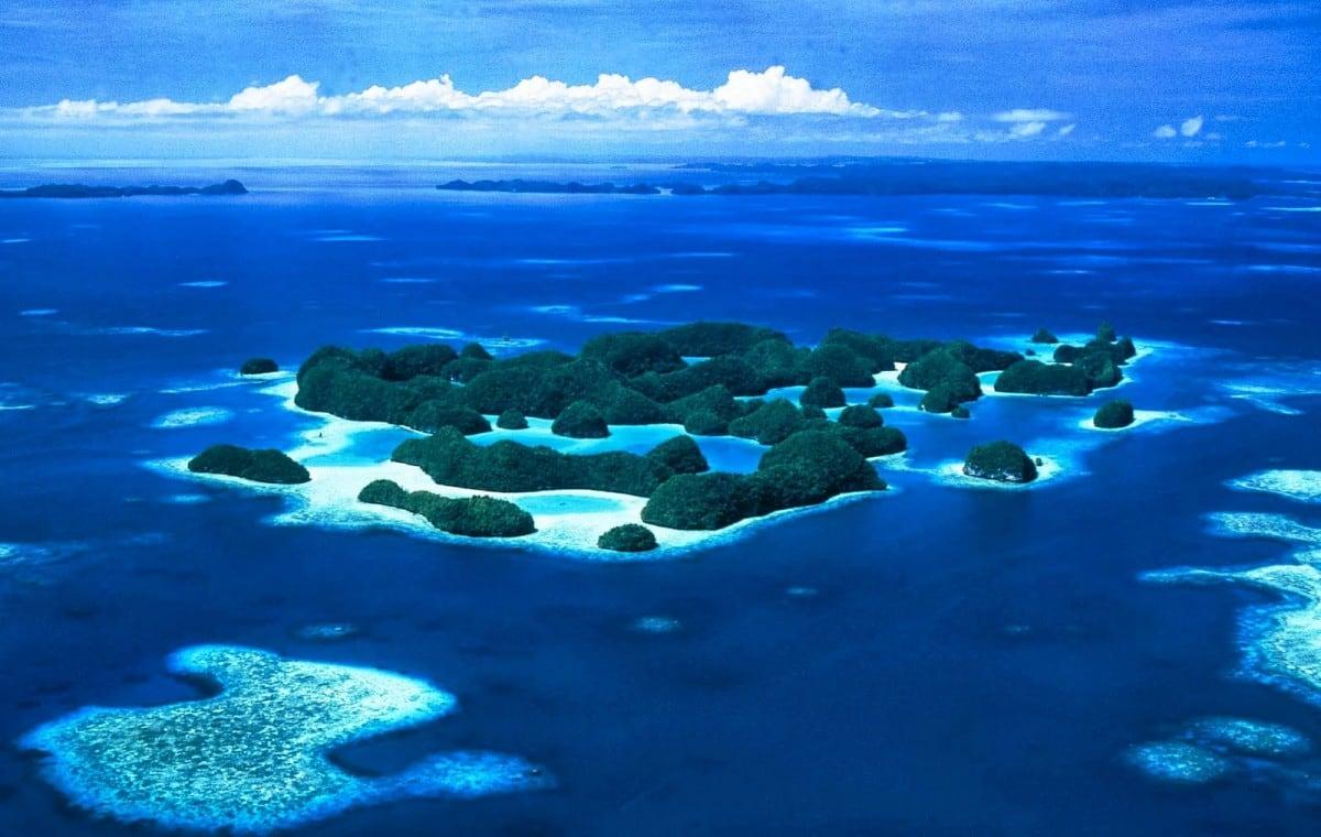Ecuador 2 - Galapagos Island