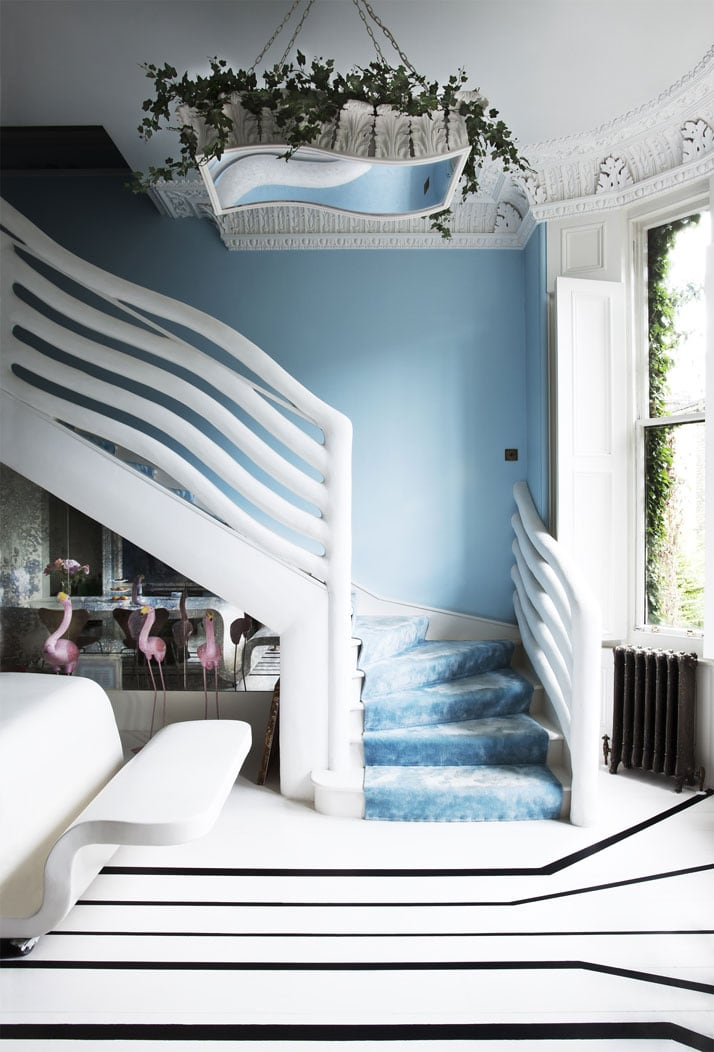 Enchanting-Home-in-London-12