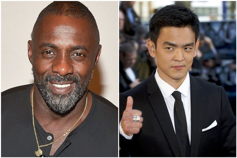 Idris-Elba-and-John-Cho-1972