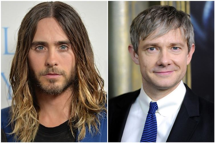 Jared-Leto-and-Martin-Freeman-1971