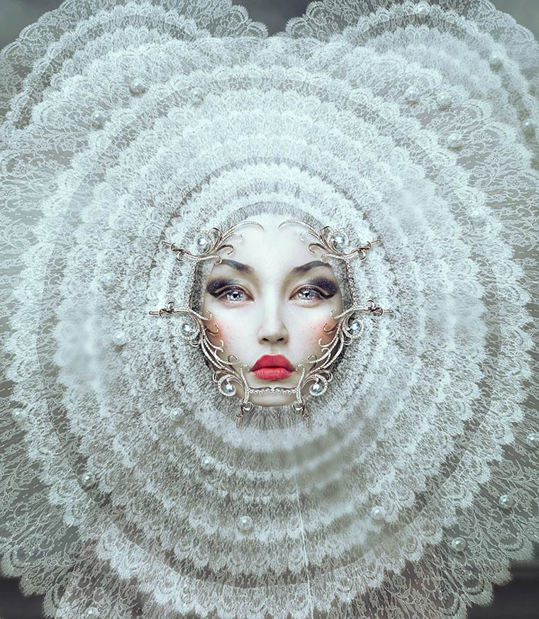 Lost-in-Wonderland-Natalie-Shau-11