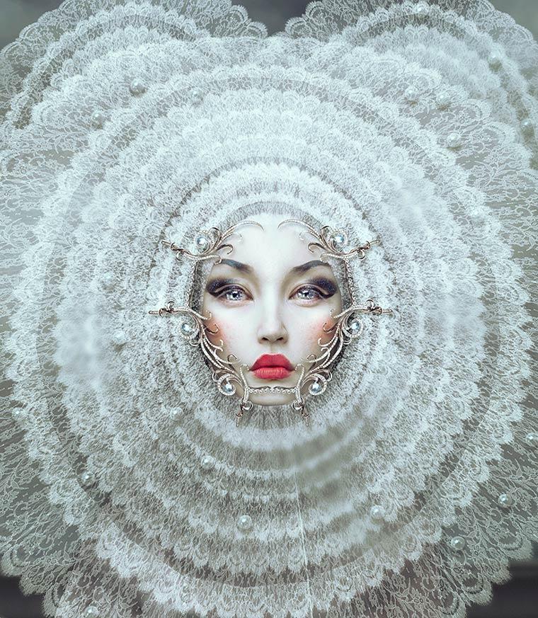 Lost-in-Wonderland-Natalie-Shau-11