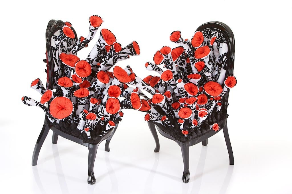Margarita-Sampson-Anemone-Incursions-Florence-kiss-kiss-Infectious-Desires-03-1024x683