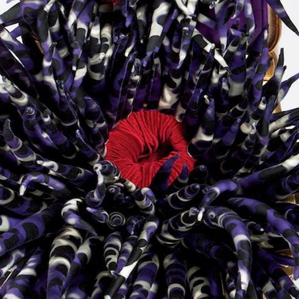 Margarita-Sampson-Anemone-Incursions-Klaus-Detail-Infectious-Desires-01-1024x1024