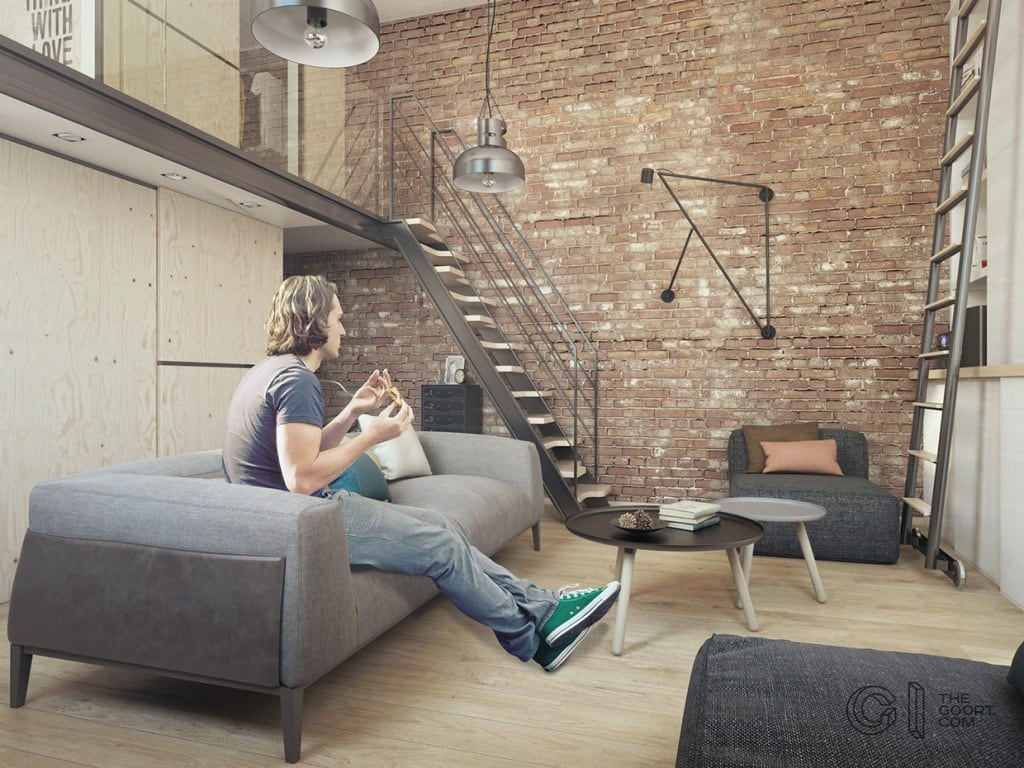 One-bedroom-apartment-for-a-young-couple-Harukis-apartment-by-The-Goort-HomeWorldDesign-3-1024x768