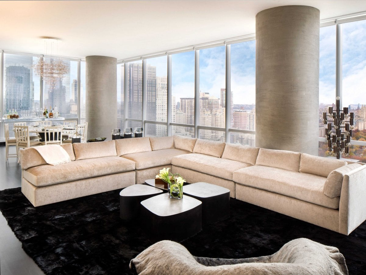 but-the-penthouse-is-not-the-only-spectacular-unit-in-the-building-all-of-them-have-floor-to-ceiling-windows-and-
