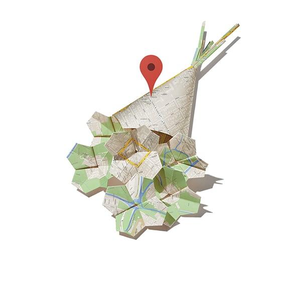 google origami 4