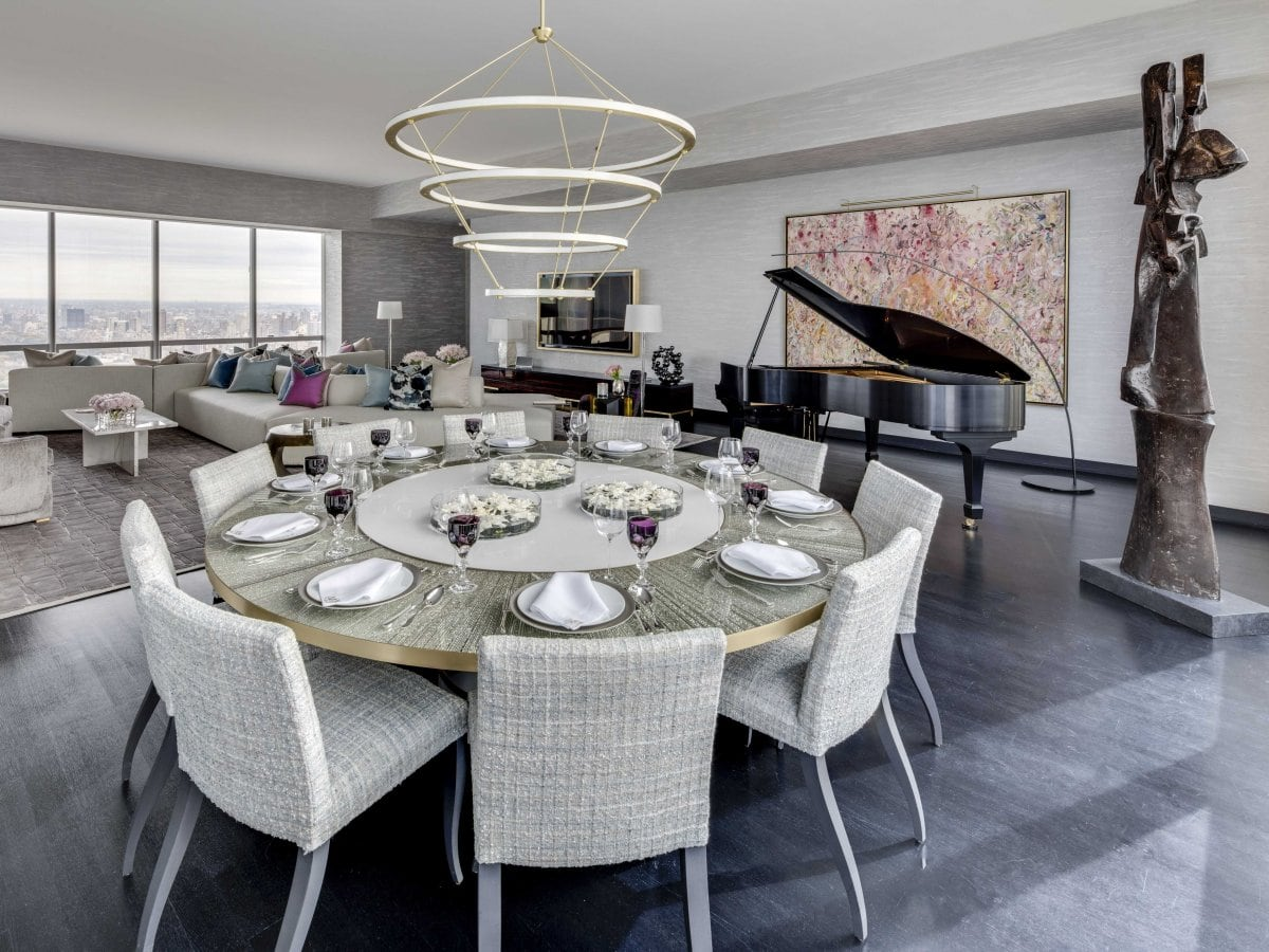 it-can-also-fit-a-huge-dining-room-table-for-10-guests-and-has-plenty-of-space-for-art