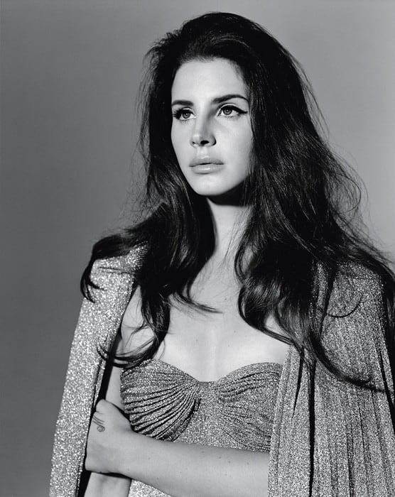 lana-del-rey-another-man-spring-2015-photos03