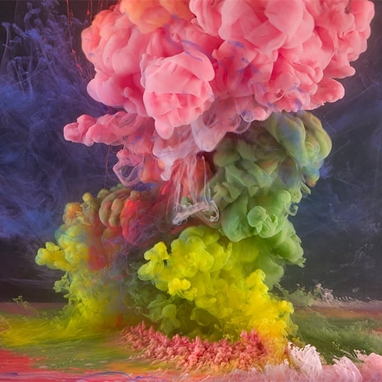 photography-kim-keever-01