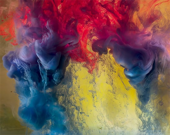 photography-kim-keever-02