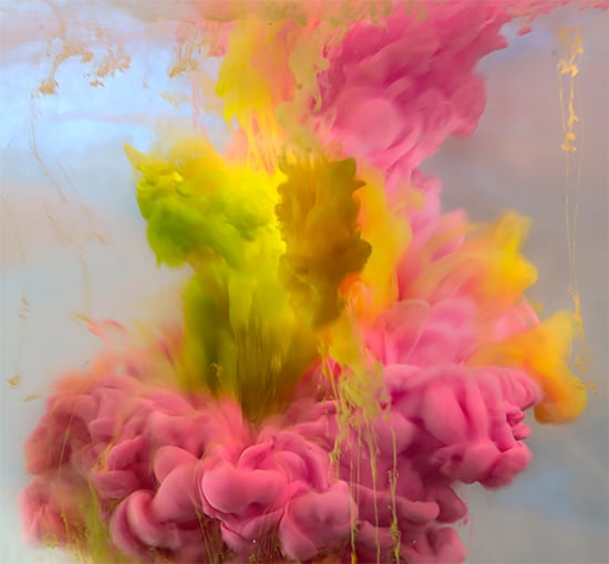 photography-kim-keever-03
