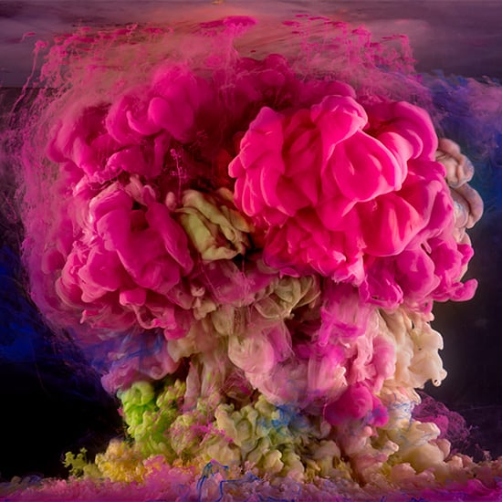 photography-kim-keever-05
