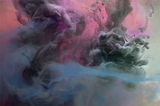 photography-kim-keever-09