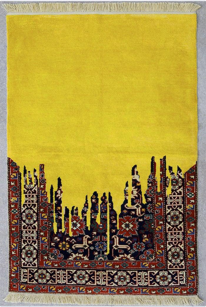 rugs_by_faig_ahmed_02