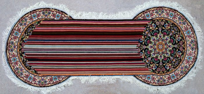rugs_by_faig_ahmed_04