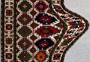 rugs_by_faig_ahmed_05