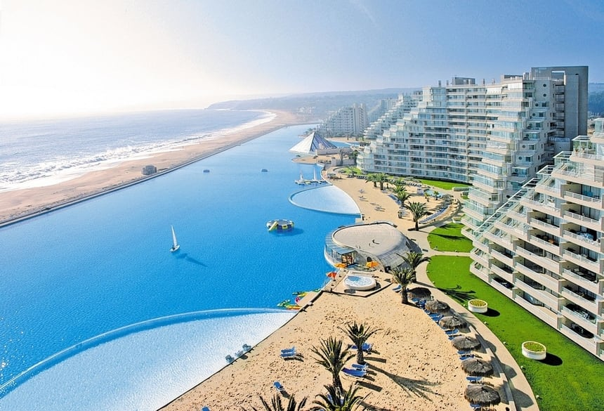 the 24 amazing pools you need to jump in before you die 3
