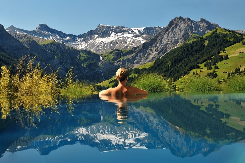 the 24 amazing pools you need to jump in before you die 6