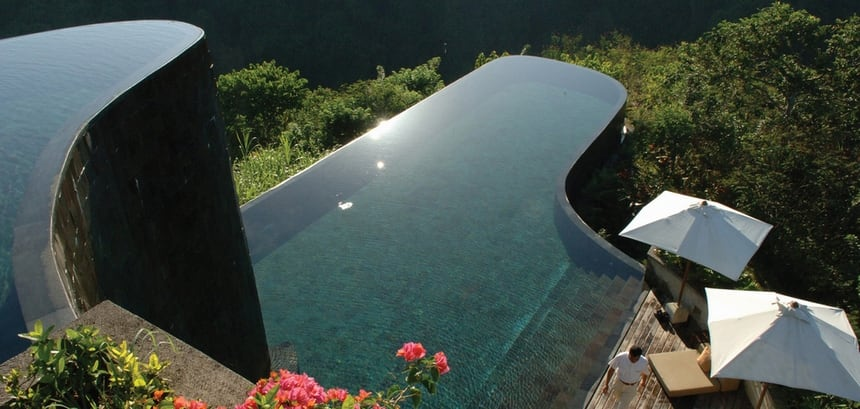 the 24 amazing pools you need to jump in before you die 9