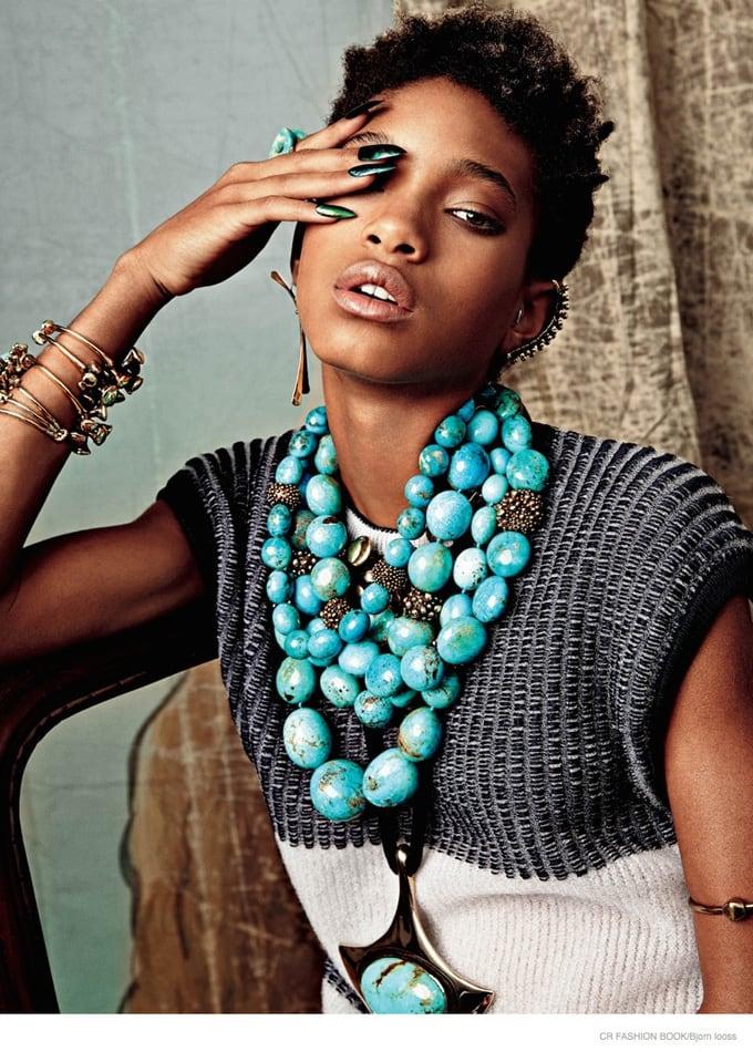 willow-smith-cr-fashion-book-2015-photoshoot04