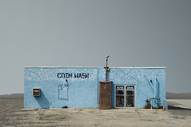 Abandoned-And-Isolated-Signs-of-Human-Beings-41