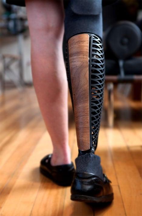 Artificial-Limbs-by-Scott-Stummit-1