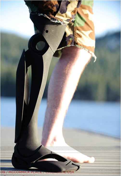Artificial-Limbs-by-Scott-Stummit-2