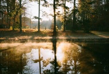 Landscape Photography by Chris Ozer 27