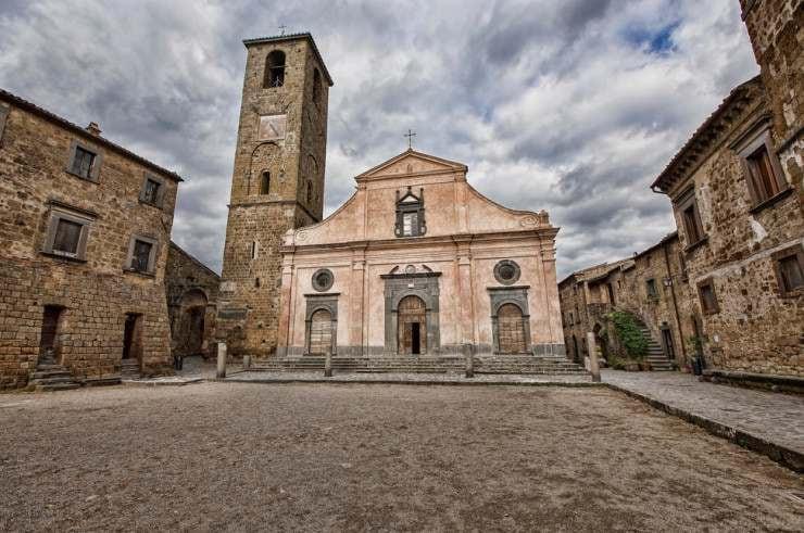 Civita-di-Bagnoregio-11