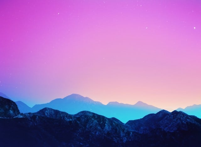 Colorful-Los-Angeles-Dreamscapes_10-640x468