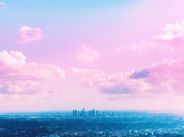 Colorful-Los-Angeles-Dreamscapes_12-640x476