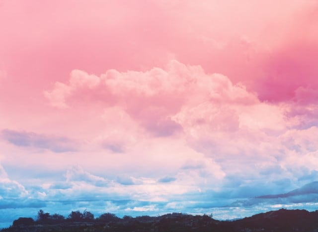 Colorful-Los-Angeles-Dreamscapes_13-640x466