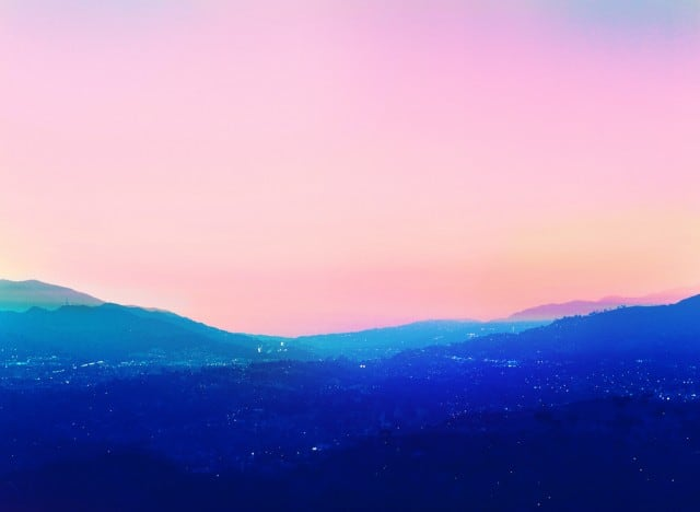 Colorful-Los-Angeles-Dreamscapes_6-640x468