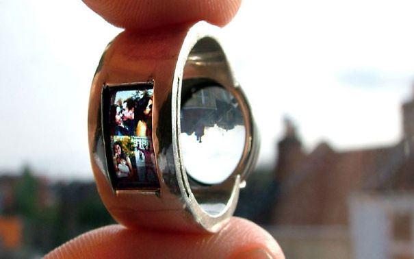 Creative Rings20  605