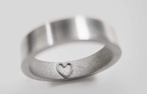 Creative Rings30  605