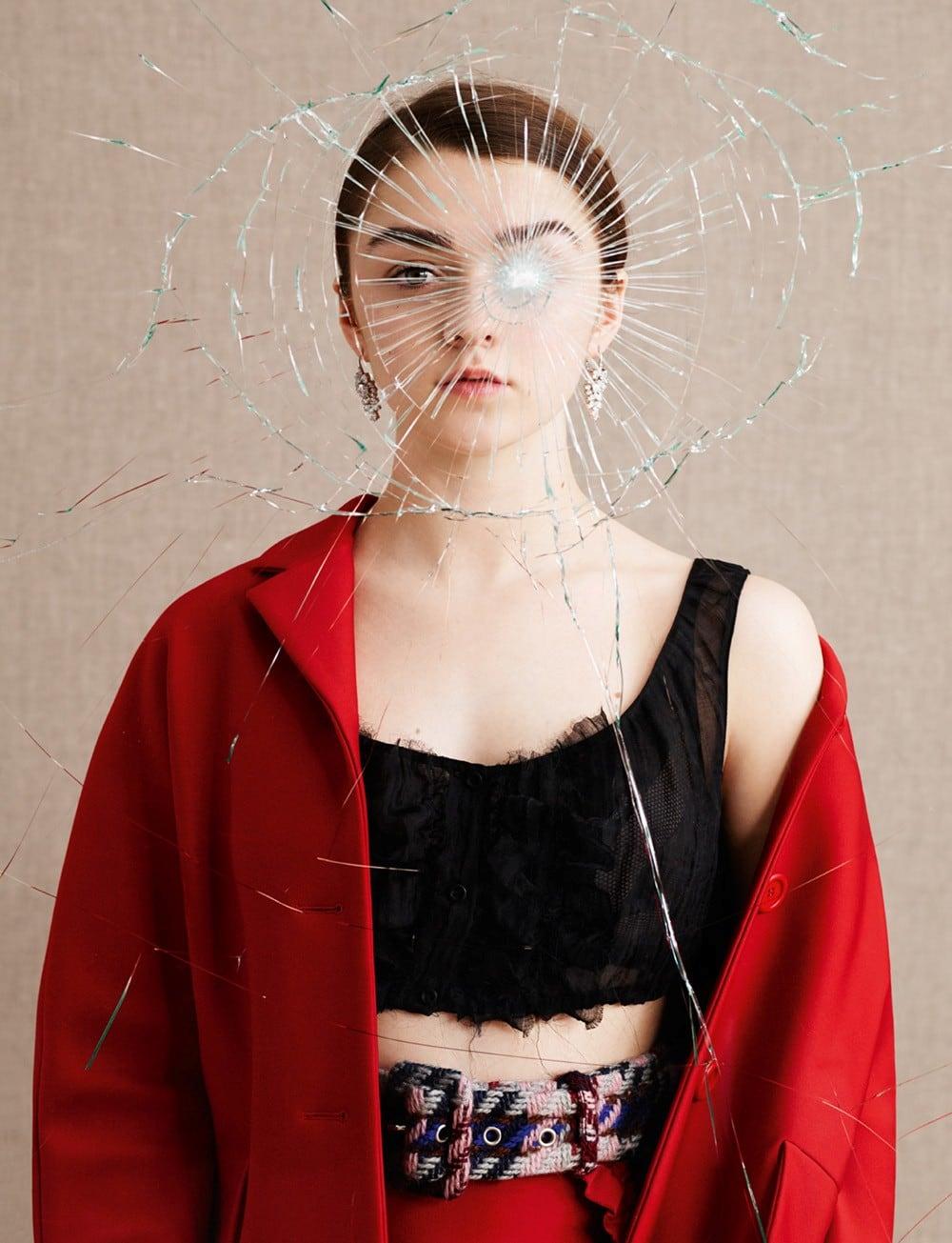 Maisie-Williams-Dazed-Confused-Magazine-2015-4