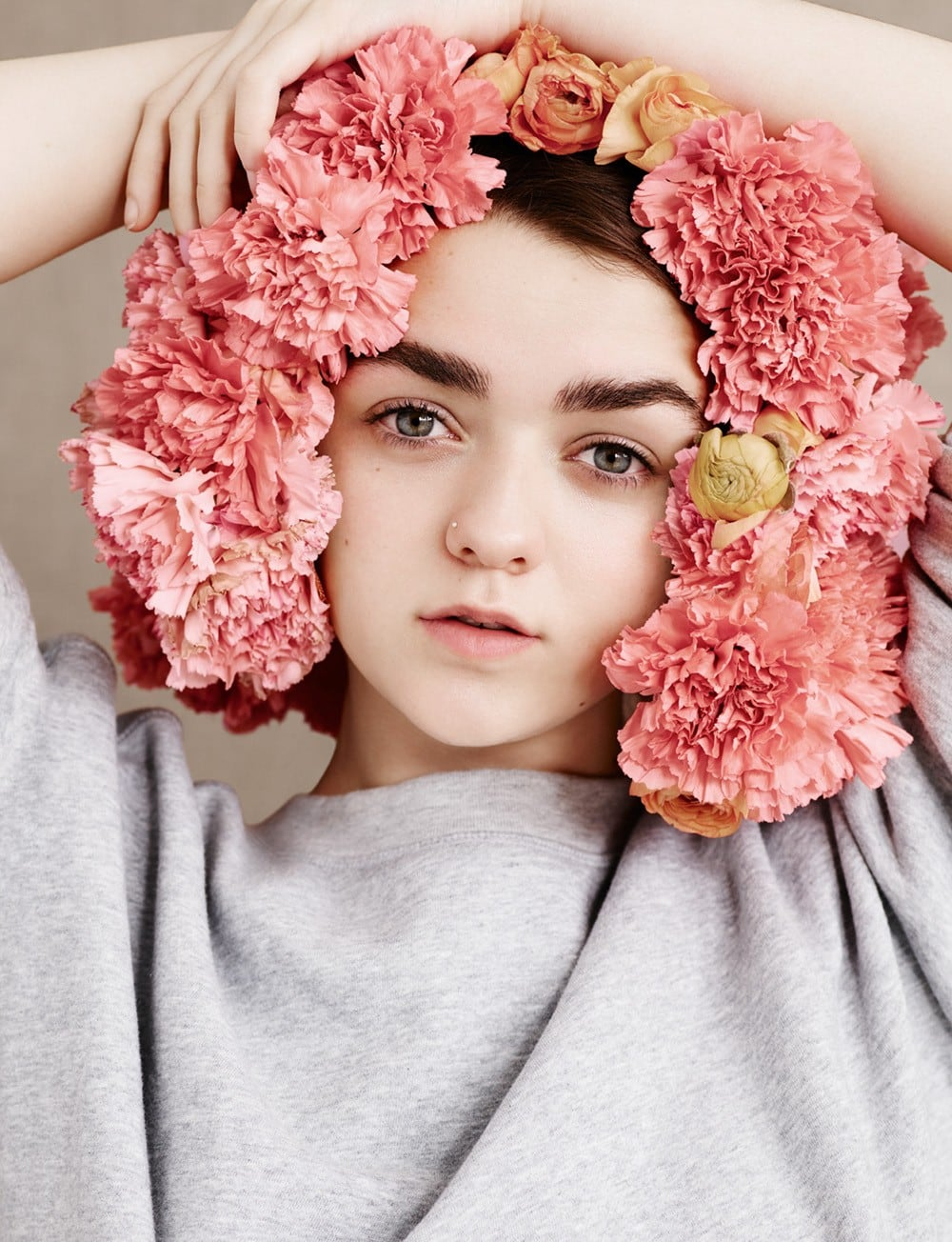 Maisie-Williams-Dazed-Confused-Magazine-2015-5
