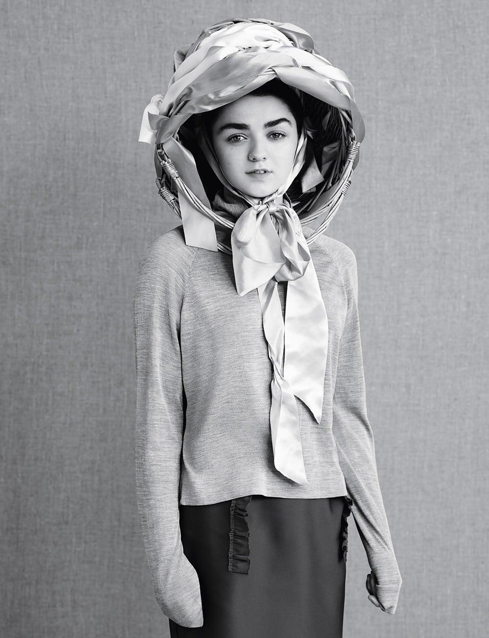 Maisie-Williams-Dazed-Confused-Magazine-2015-6