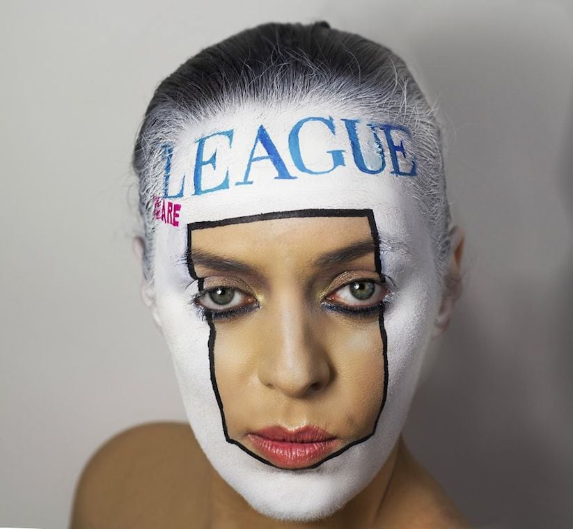 Record-Store-Day-Album-Covers-on_Face_07