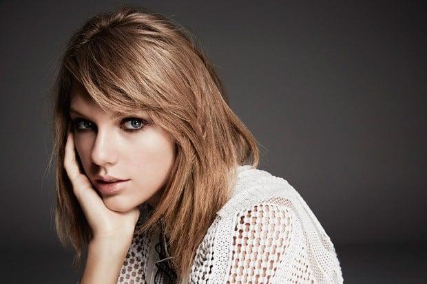 Taylor-Swift-Glamour-UK-Damon-Baker-03-620x413