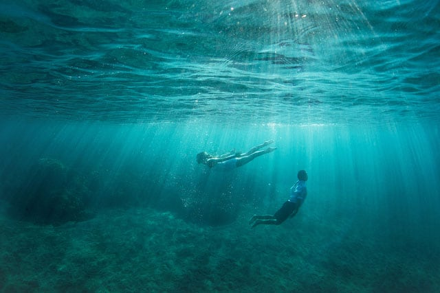 The-Underwater-Wedding-Portraits_10
