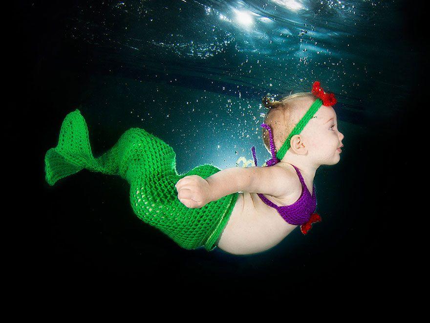 UnderwaterBabies03